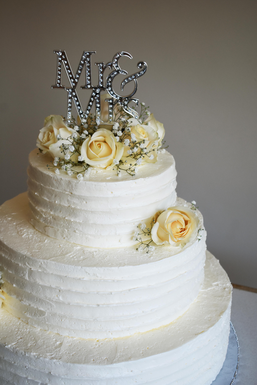 cake1good