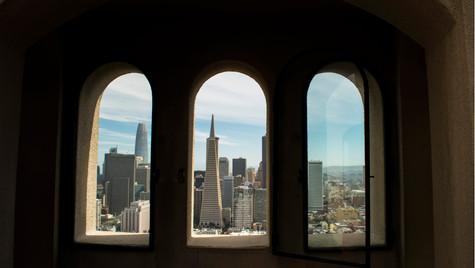 Coit Skyline.jpg