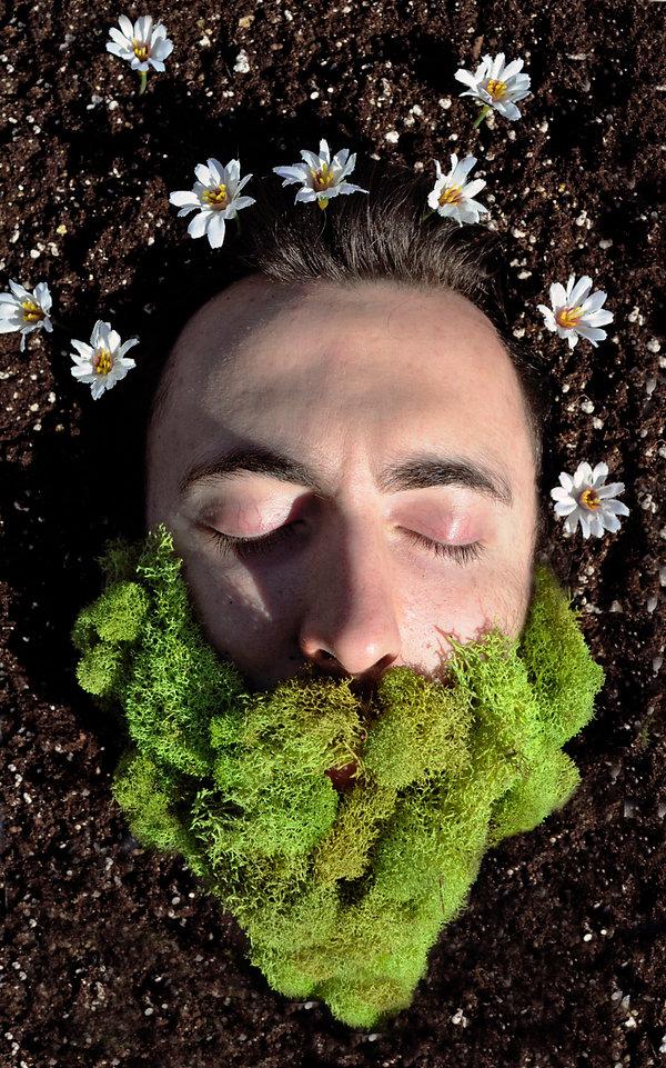 man in the garden.2.jpg