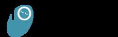 Novonate-logo.png