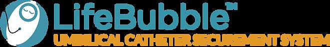 LifeBubble UCSS logo web.png