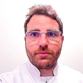 doctor orquin