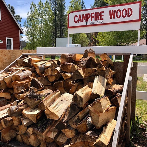 Firewood for sale- Cheapest in town