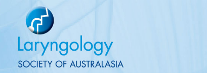 laryngology-society-of-australiasia.png