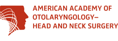 american-academy-of-otolaryngology-head-