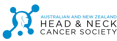 australian-head-and-neck-society-logo.pn