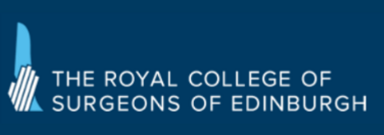 royal-college-of-surgeons-of-edinburgh.p