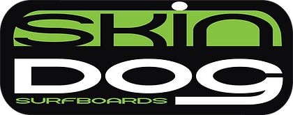 SkinDog-LOGO-Green-LG.png