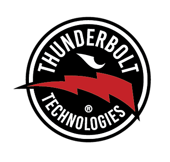Sticker-Thunderbolt-Red.png