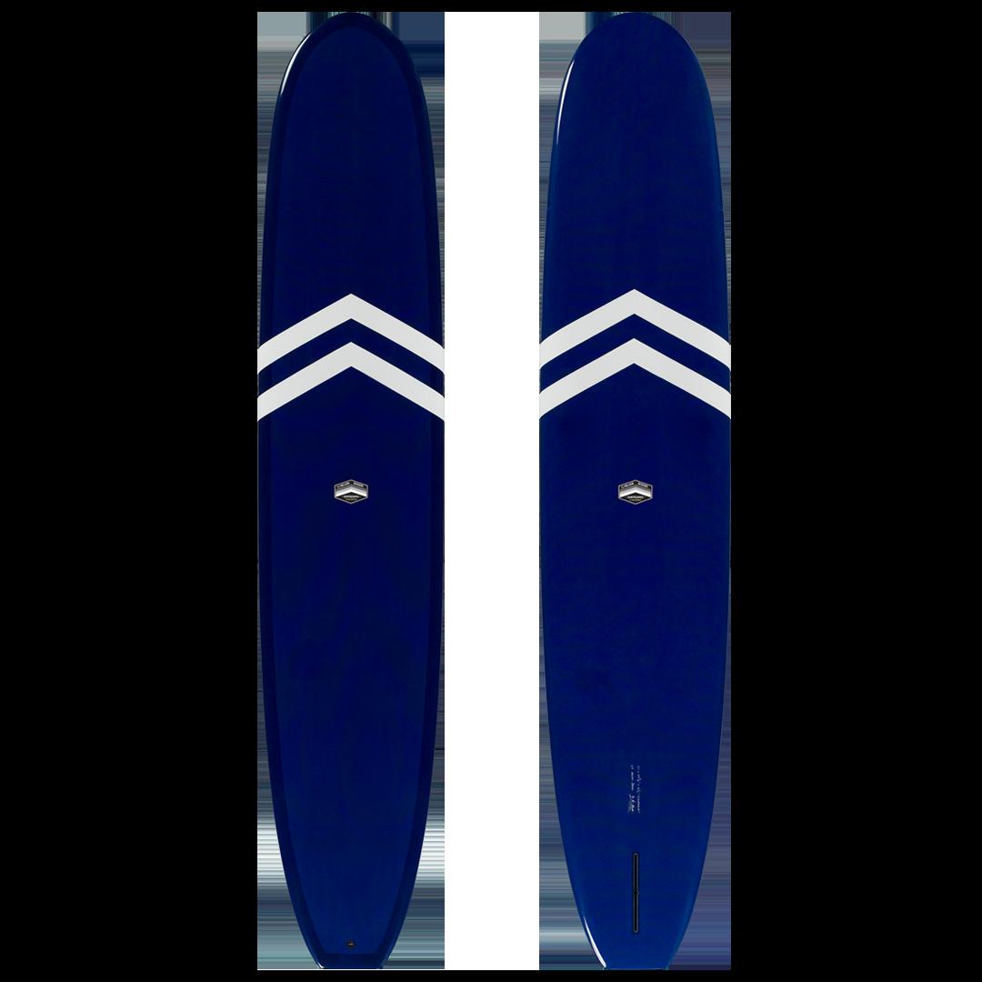 Classic-Blue-WhiteChevs.png