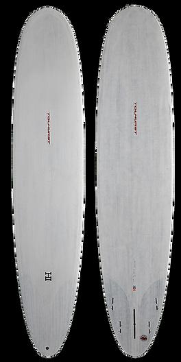 HI4-TBC-CLR-800x400-min.png
