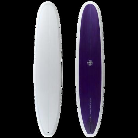 Guerrero-Purple-V2.png
