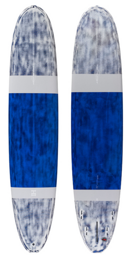 Cruiser-Blue-Brush-Gray.png