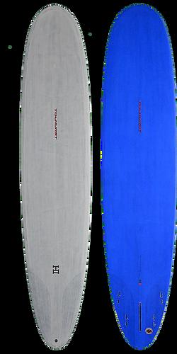 HI4-TBC-Blue-800x400-min.png