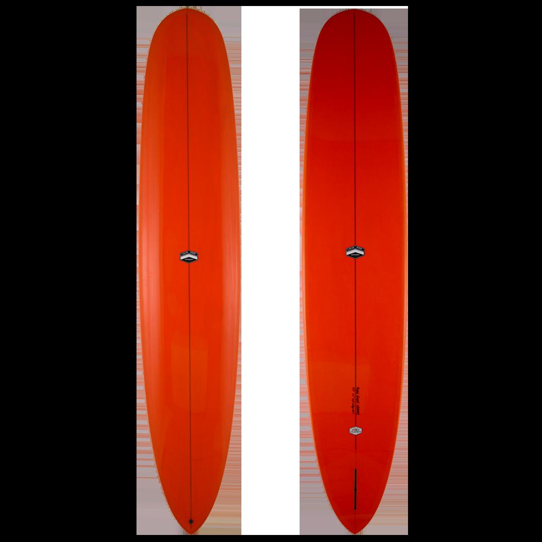 Cola-Longboard-Orange-2.png