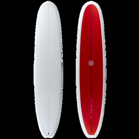 Guerrero-Red-V2.png