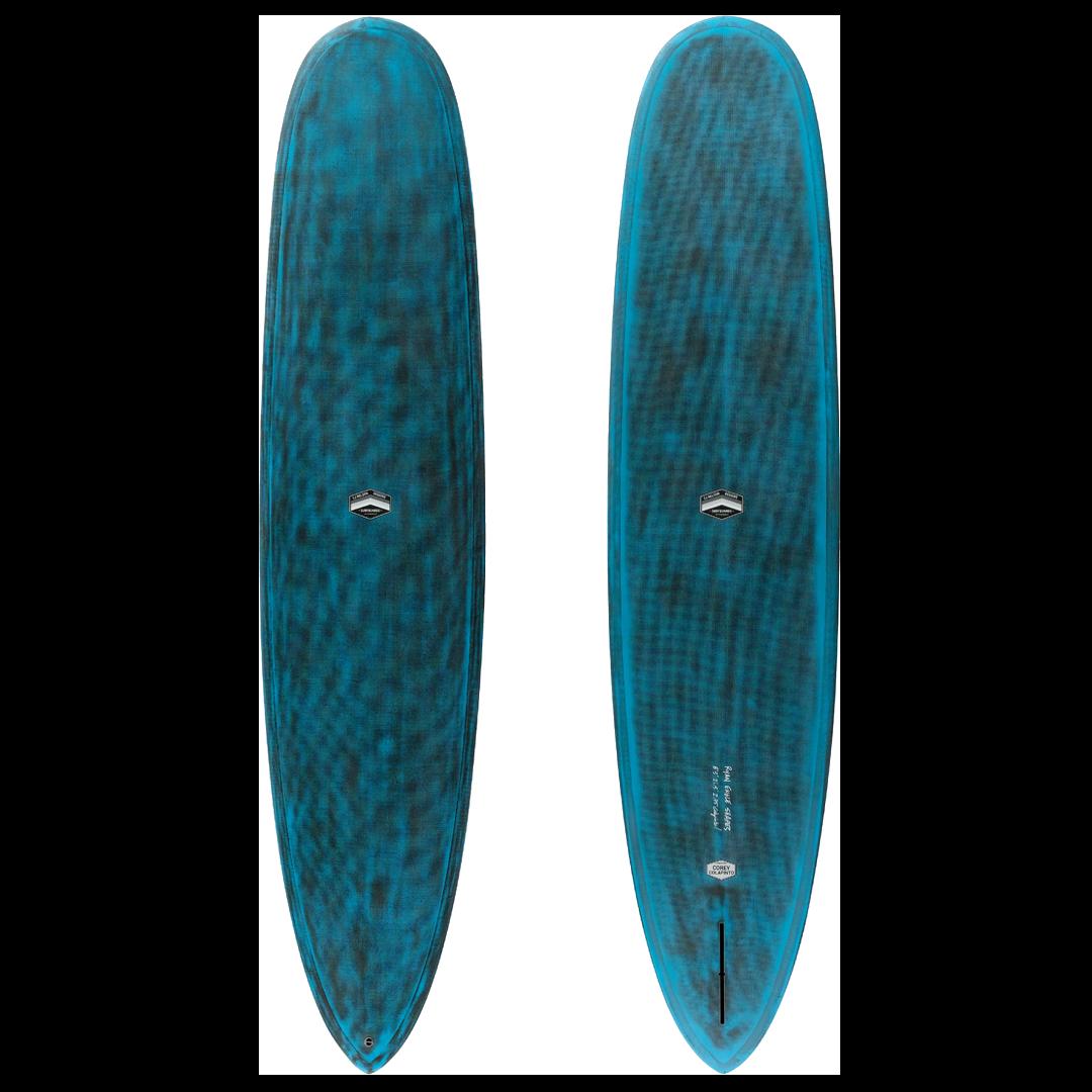 Colapintail-Carbon-Blue copy.png