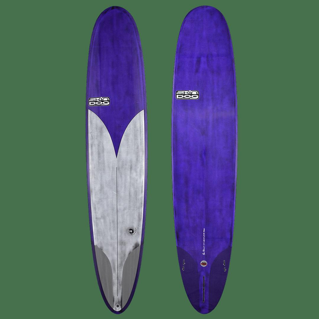 Blender-91-TBSC-Purple-min.png