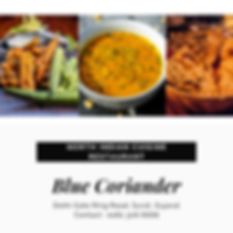 Simple Collage Food Instagram Post.png