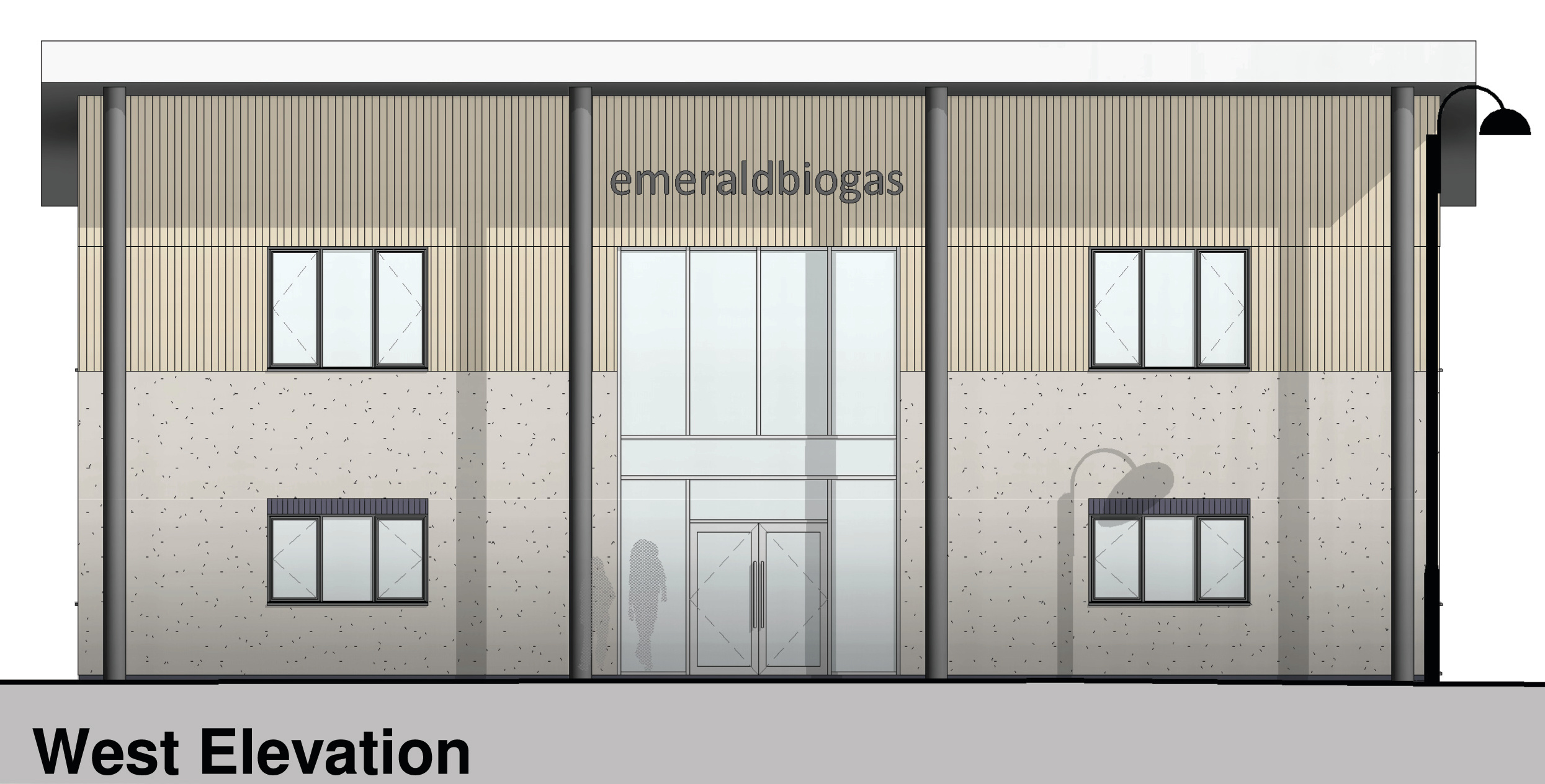 Emerald Bio - PR01_C