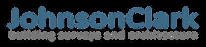 JCltd_logo.png