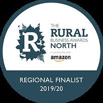 Regional-Finalist-North-2018_19_green-RG