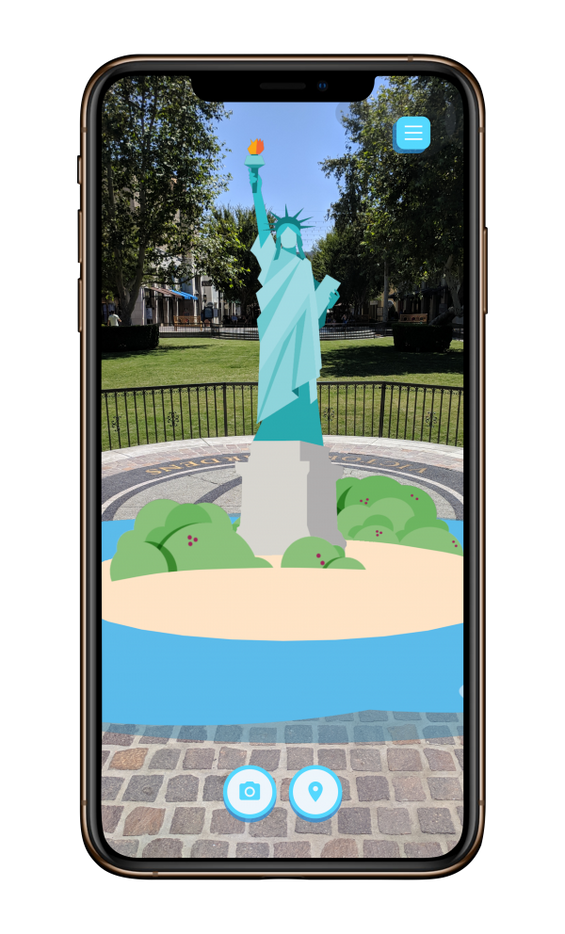 Statue-of-Liberty-600x992 (1).png
