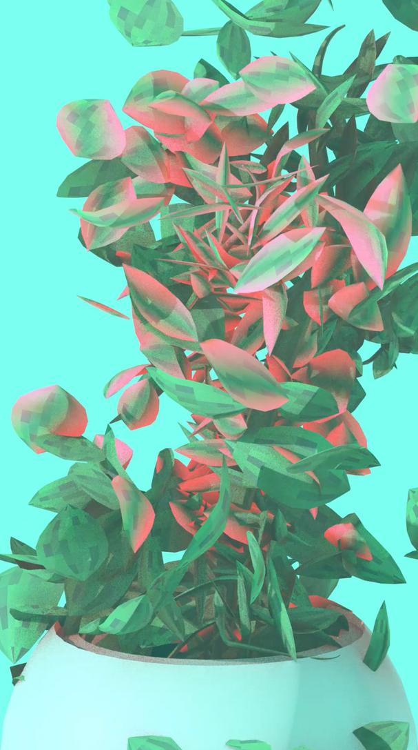 colorPlants.png