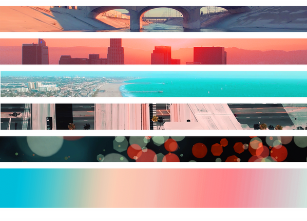 ColorCorrection_day_02.png