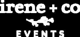 irene logo white.png