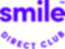 1200px-Smile_Direct_Club_logo.svg.png
