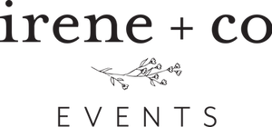 irene logo black.png