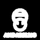 EDITORA ANDARILHO - logo branco rgb png.