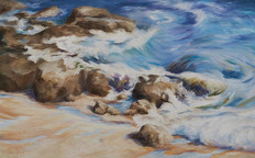 Shoreline 4