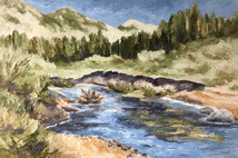 West Fork Carson River.jpeg