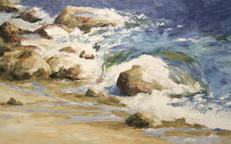 Asilomar seascape 2