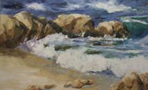 Asilomar Shores