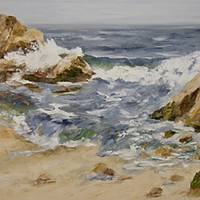 Cheryl Watts Gallery