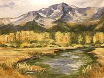 Mount Tallac.jpeg