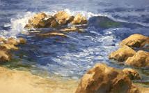 Carmel Shore