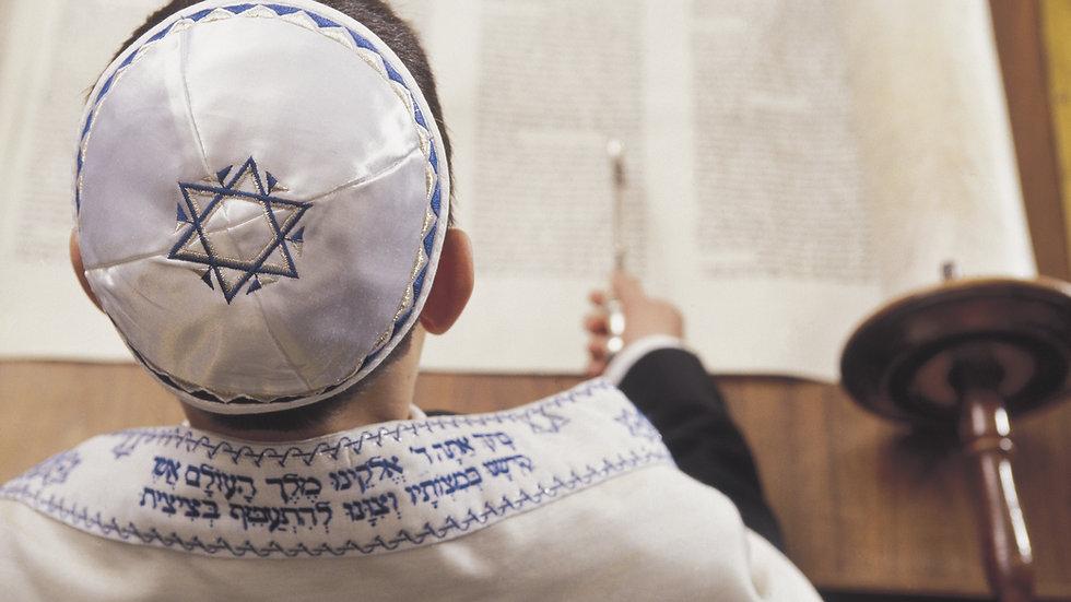 Kirchen-Knigge. Gotteshäuser der Weltreligionen