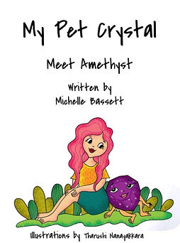 meet amethyst.jpg