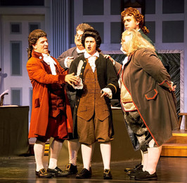 "1776 ""But Mr. Adams"""