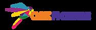 pi-centre-logo-long-version.png