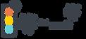 name logo-2-01.png