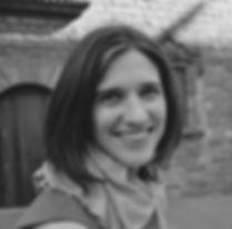 Heleen Appelmans - osteopath