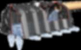Инфильтрационный тоннель GRAF | Станция очистки стоков | Биопурит | Biopurit | Канализация | Частный дом