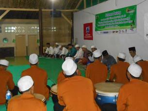 Tradisi Jelang Ramadhan yang Mengedukasi dan Melestarikan Budaya Bangsa