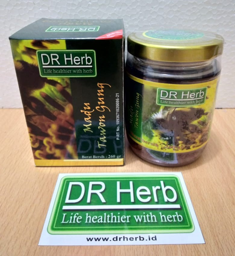 cara alami jaga kesehatan tubuh dengan madu