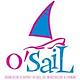 logo_osail.png